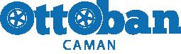 OTTOBAN CAMAN