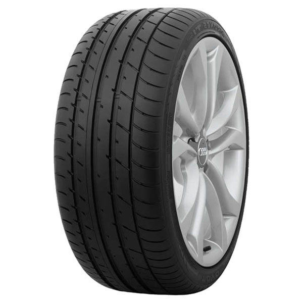 Ban Toyo Proxes T1 Sport SUV